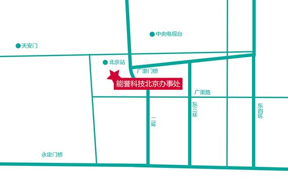 北京办ditu小2.jpg